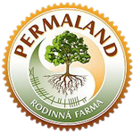 Permaland