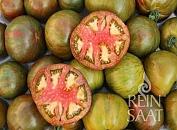 Rajče masité Cassio